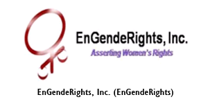 EnGendeRights